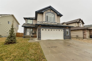 Main Photo: 19 HARTWICK Way: Spruce Grove House for sale : MLS(r) # E4057822