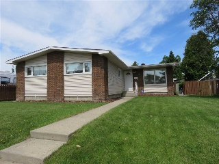 Main Photo: 7308 137 Avenue in Edmonton: Zone 02 House for sale : MLS(r) # E4058279