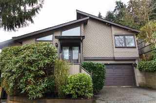 Main Photo: 14 NOBLE Court in Port Moody: Port Moody Centre House for sale : MLS(r) # R2154210