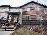 Main Photo: 31 12004 22 Avenue in Edmonton: Zone 55 Townhouse for sale : MLS(r) # E4060501