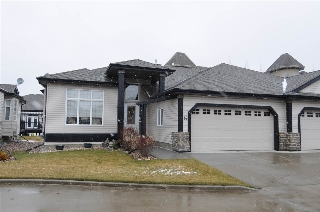 Main Photo: 14 12504 15 Avenue in Edmonton: Zone 55 House Half Duplex for sale : MLS(r) # E4061182