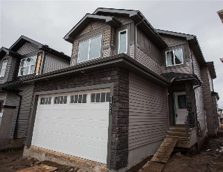 Main Photo:  in Edmonton: Zone 55 House for sale : MLS(r) # E4061376