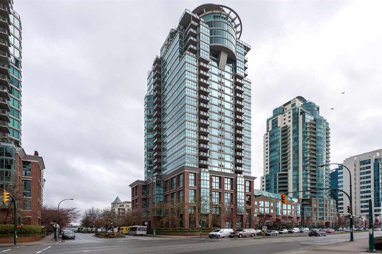 Photo 19: 405 1128 QUEBEC Street in Vancouver: Mount Pleasant VE Condo for sale (Vancouver East)  : MLS® # R2162137