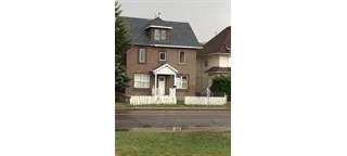 Main Photo: 11512 82 Street in Edmonton: Zone 05 House for sale : MLS(r) # E4062097