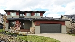 Main Photo: 7332 MAY Common in Edmonton: Zone 14 House for sale : MLS(r) # E4064919