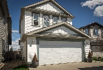 Main Photo: 9473 216 Street in Edmonton: Zone 58 House for sale : MLS(r) # E4065038