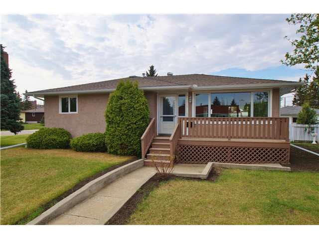 Main Photo: 11115 54A Avenue in Edmonton: Zone 15 House for sale : MLS(r) # E4067238