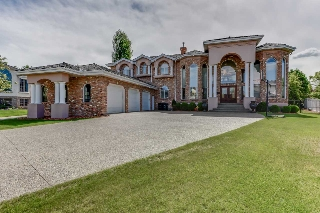 Main Photo: 329 ESTATE Drive: Sherwood Park House for sale : MLS® # E4067821