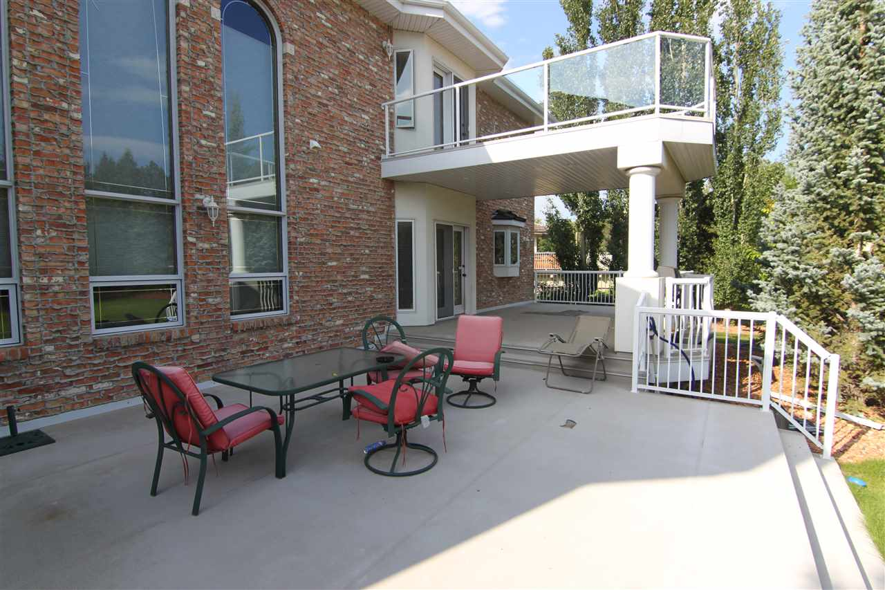 Photo 29: 329 ESTATE Drive: Sherwood Park House for sale : MLS(r) # E4067821