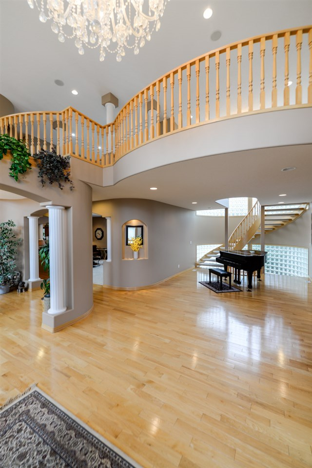 Photo 6: 329 ESTATE Drive: Sherwood Park House for sale : MLS(r) # E4067821