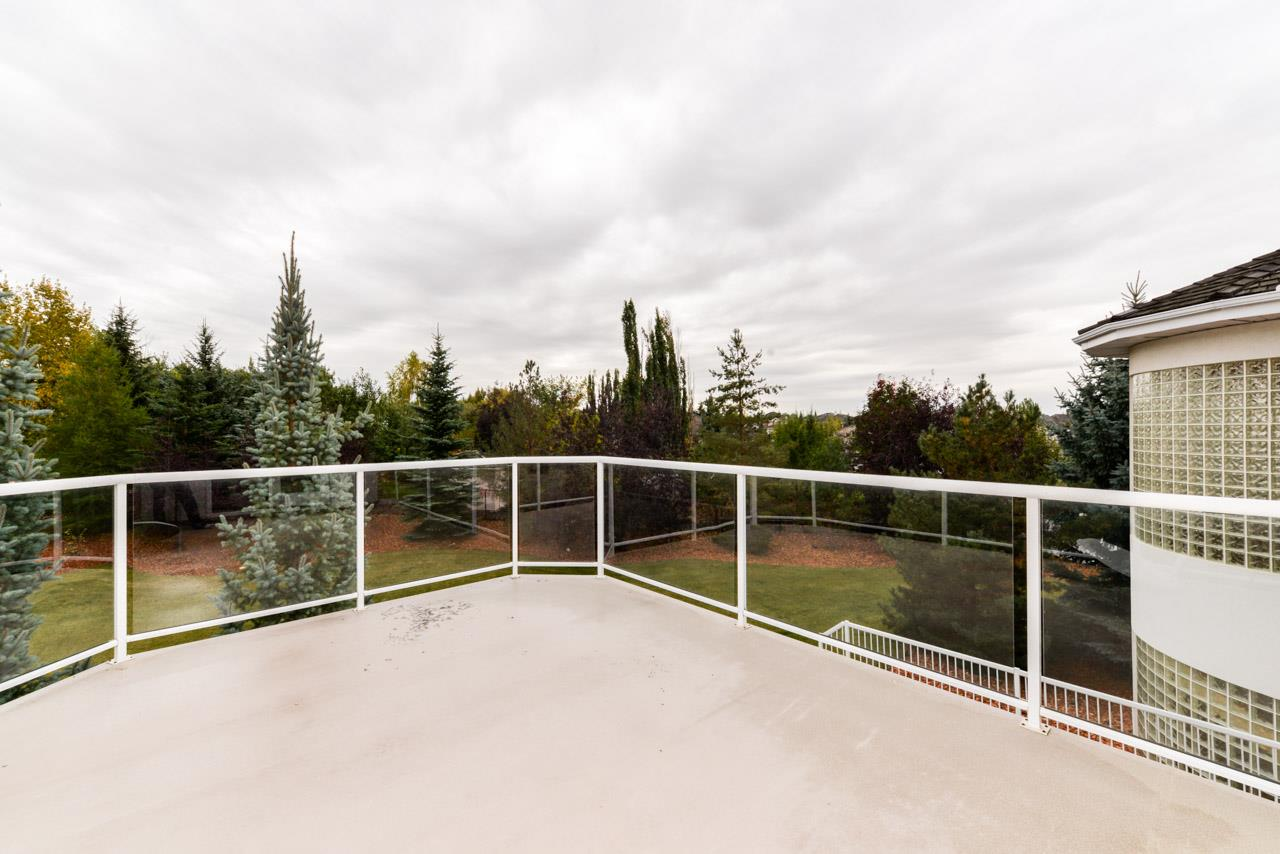 Photo 22: 329 ESTATE Drive: Sherwood Park House for sale : MLS(r) # E4067821