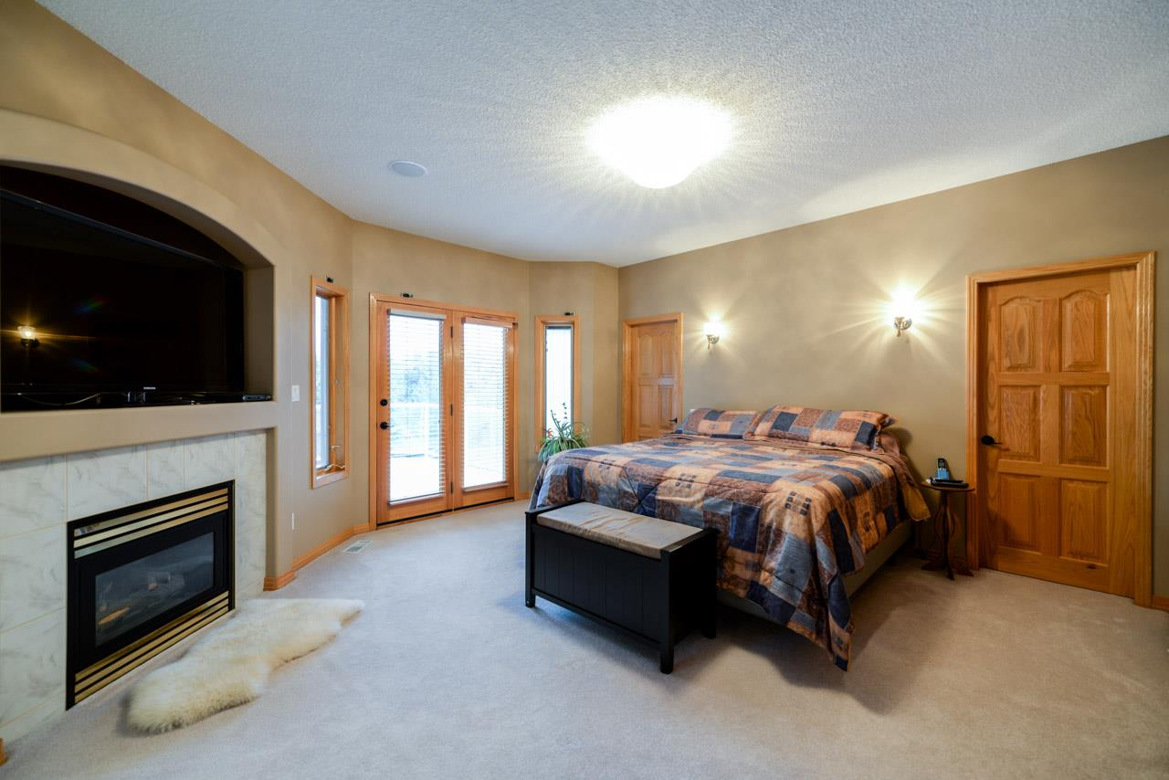 Photo 19: 329 ESTATE Drive: Sherwood Park House for sale : MLS(r) # E4067821
