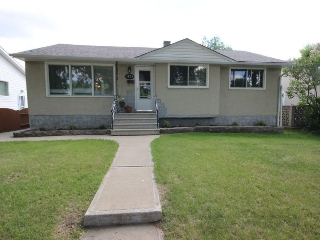 Main Photo: 3629 111 Avenue in Edmonton: Zone 23 House for sale : MLS(r) # E4068564