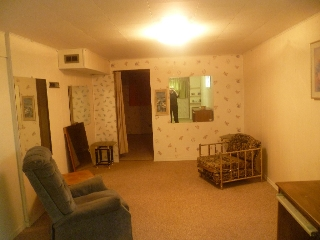 Main Photo: 13623 119 Ave Basement in Edmonton: Basement for rent
