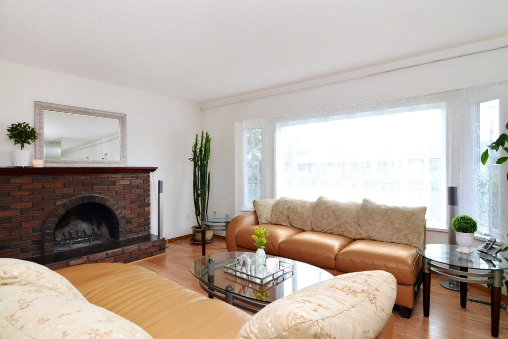 Photo 6: 787 PRAIRIE Avenue in Port Coquitlam: Lincoln Park PQ House for sale : MLS(r) # R2178165