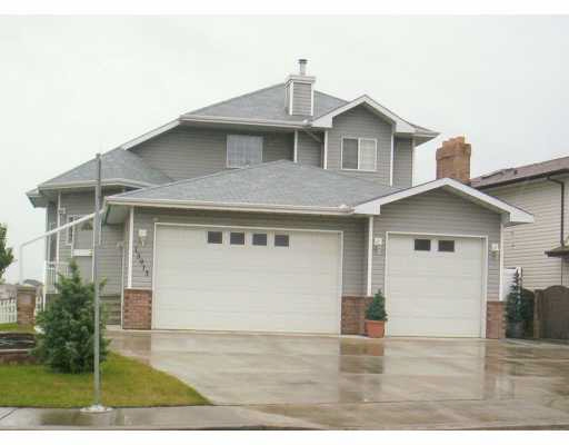 Main Photo: 15913 78 Street in Edmonton: Zone 28 House for sale : MLS(r) # E4069372