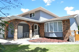 Main Photo: 5405 106 Street in Edmonton: Zone 15 House for sale : MLS® # E4069789