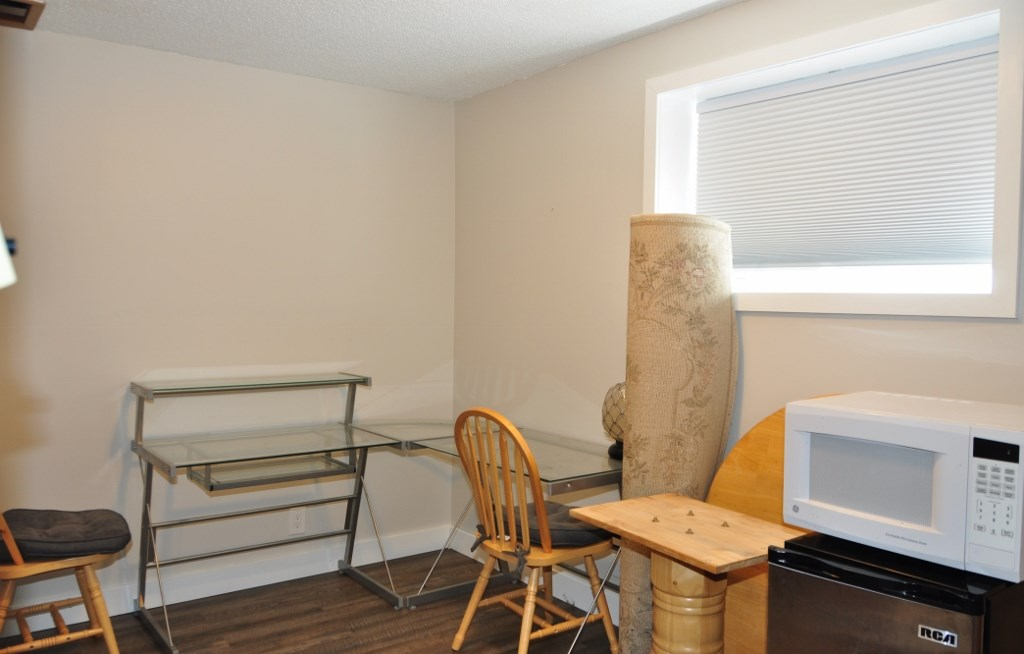 Photo 16: 5405 106 Street in Edmonton: Zone 15 House for sale : MLS® # E4069789