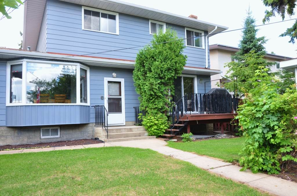 Photo 21: 5405 106 Street in Edmonton: Zone 15 House for sale : MLS® # E4069789