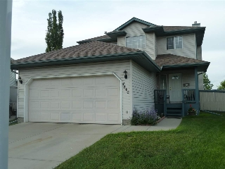 Main Photo: 4440 28A Street in Edmonton: Zone 30 House for sale : MLS(r) # E4069960