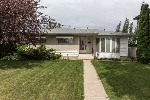 Main Photo: 6924 86 Avenue in Edmonton: Zone 18 House for sale : MLS(r) # E4071113