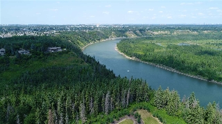 Main Photo:  in Edmonton: Zone 20 Vacant Lot for sale : MLS® # E4072881