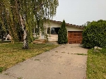 Main Photo: 16526 104 Avenue in Edmonton: Zone 21 House for sale : MLS(r) # E4074312