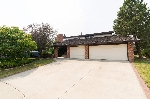 Main Photo: 2604 124 Street in Edmonton: Zone 16 House for sale : MLS® # E4074871