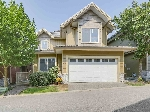 "Main Photo: 18 3363 ROSEMARY HEIGHTS Crescent in Surrey: Morgan Creek House for sale in ""Rockwell"" (South Surrey White Rock)  : MLS® # R2195401"