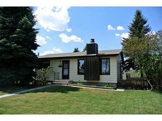 Main Photo:  in Edmonton: Zone 02 House for sale : MLS® # E4077142