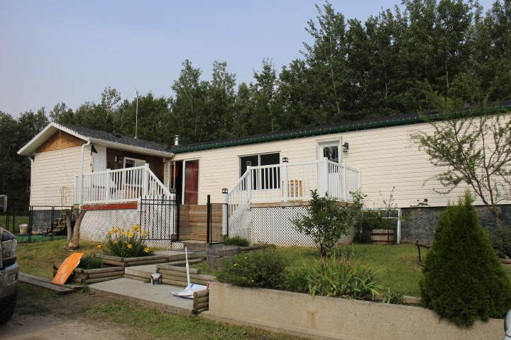 Main Photo: 330 50356 RR 232: Rural Leduc County House for sale : MLS® # E4078084