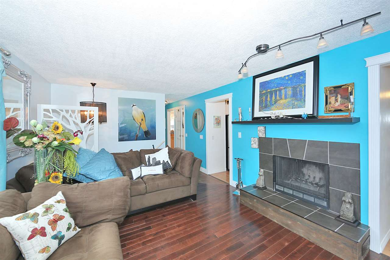 Main Photo: 5234 57 Street: Beaumont House for sale : MLS® # E4078260