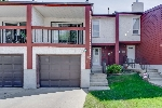 Main Photo: 5 LORELEI Close in Edmonton: Zone 27 Townhouse for sale : MLS® # E4078354