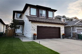 Main Photo: 9708 87 Street: Morinville House for sale : MLS® # E4079688