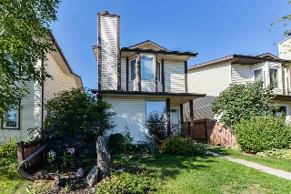 Main Photo: 334 KIRKPATRICK Crescent in Edmonton: Zone 29 House for sale : MLS® # E4079988