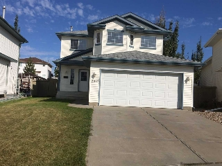 Main Photo: 2817 32A Street in Edmonton: Zone 30 House for sale : MLS® # E4081242