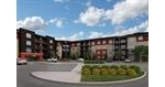 Main Photo: 201 1510 Watt Drive in Edmonton: Zone 53 Condo for sale : MLS® # E4082053