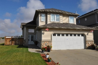Main Photo: 10608 101 Avenue: Morinville House for sale : MLS® # E4082106