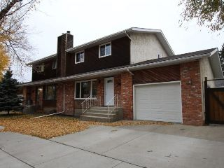 Main Photo: 15104 105 Avenue in Edmonton: Zone 21 House Half Duplex for sale : MLS® # E4084487