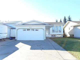 Main Photo: 3607 24 Avenue NW in Edmonton: Zone 29 House for sale : MLS® # E4084707