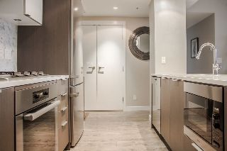 "Main Photo: 316 110 SWITCHMEN Street in Vancouver: Mount Pleasant VE Condo for sale in ""LIDO"" (Vancouver East)  : MLS® # R2213266"