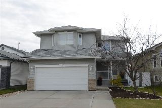 Main Photo: 12907 160 Avenue in Edmonton: Zone 27 House for sale : MLS® # E4086223