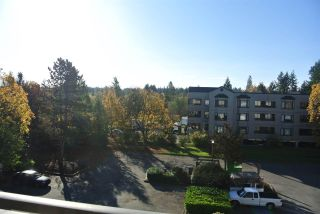 "Main Photo: 307 5294 204 Street in Langley: Langley City Condo for sale in ""Water Edge"" : MLS® # R2216318"