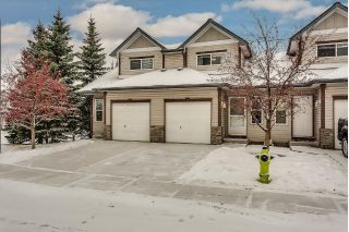 Main Photo: 137 MILLVIEW Square SW in Calgary: Millrise House for sale : MLS® # C4145951