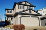 Main Photo: 8944 175 Avenue in Edmonton: Zone 28 House for sale : MLS® # E4090413