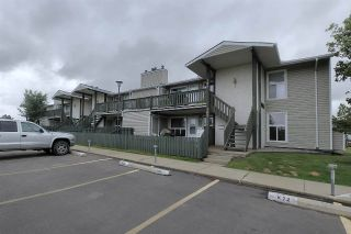 Main Photo: 163 2703 79 Street in Edmonton: Zone 29 Carriage for sale : MLS® # E4095149