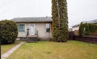Main Photo: 12208 41 Street in Edmonton: Zone 23 House for sale : MLS® # E4097121
