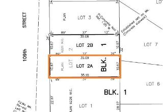 Main Photo:  in Edmonton: Zone 15 Vacant Lot for sale : MLS® # E4099237