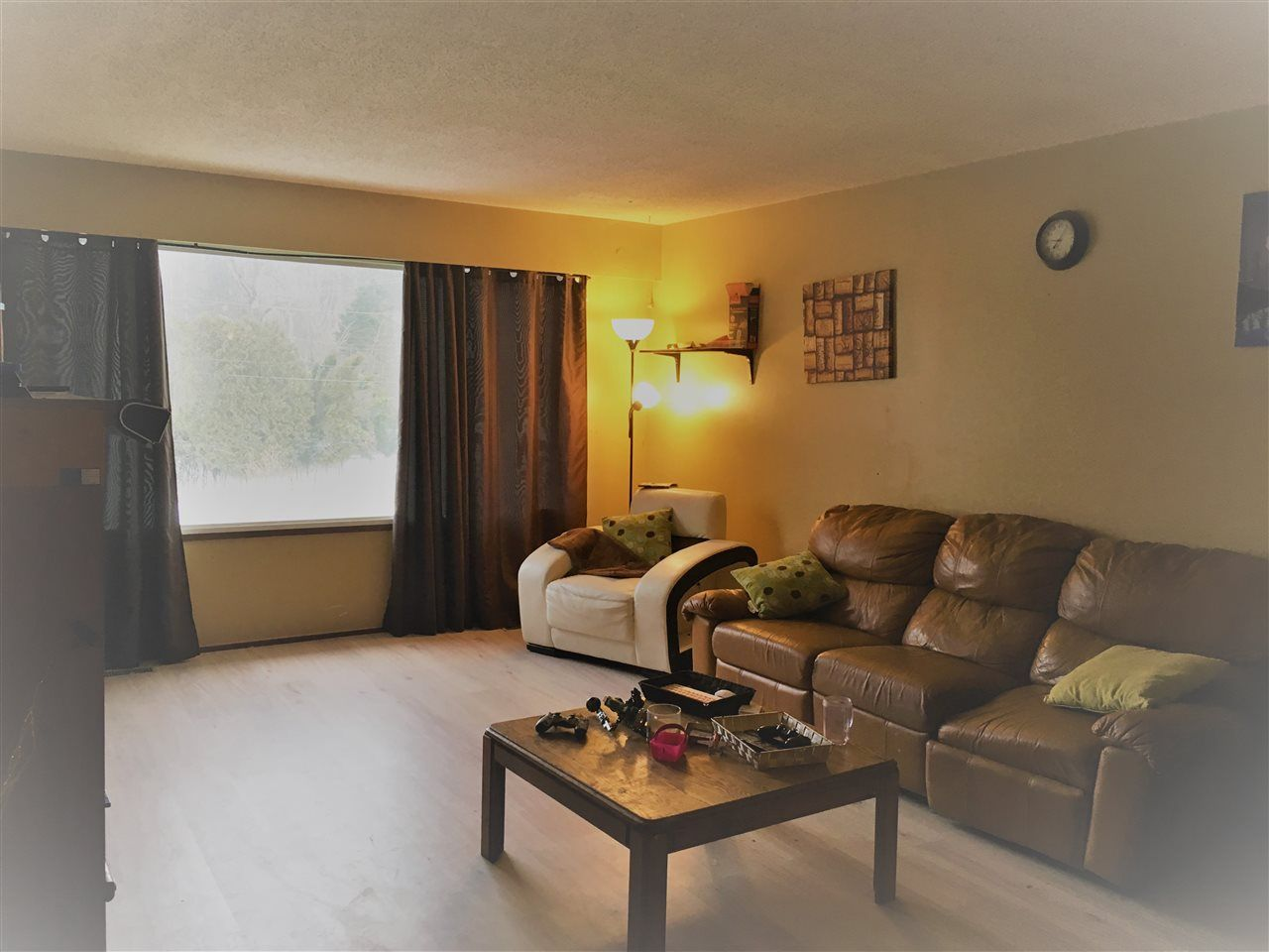 Photo 4: Photos: 3088 - 3090 PRINCESS Street in Abbotsford: Abbotsford West House Duplex for sale : MLS® # R2244539