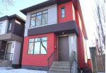 Main Photo:  in Edmonton: Zone 21 House for sale : MLS® # E4100826